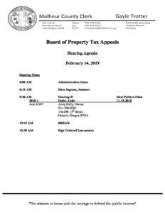 Hearing-Agenda-2.pdf